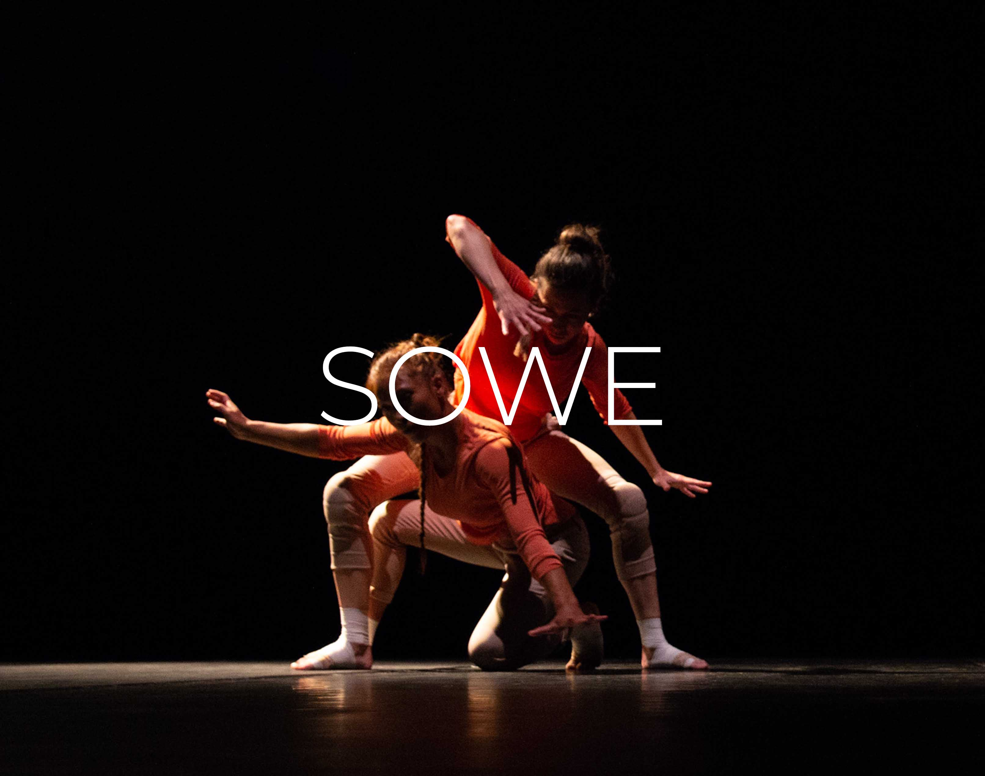 SOWE-cover