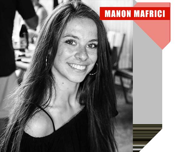 ManonM